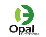 Opal Entreprenør